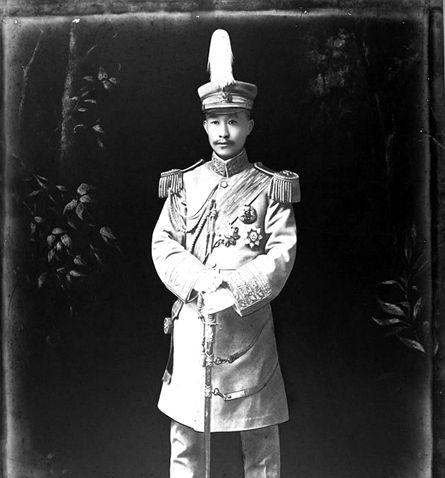 军事领袖<a href=/tag/cai/ target=_blank class=infotextkey>蔡锷</a><a href=/tag/yulu/ target=_blank class=infotextkey>语录</a>大全
