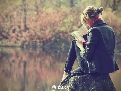 <a href=/tag/zhizao/ target=_blank class=infotextkey>制造</a>就是<a href=/tag/sikao/ target=_blank class=infotextkey>思考</a>