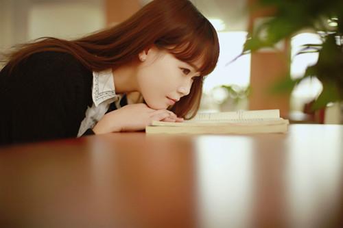 <a href=/tag/wananxinyu/ target=_blank class=infotextkey><a href=/tag/wanan/ target=_blank class=infotextkey>晚安</a><a href=/tag/xin/ target=_blank class=infotextkey>心</a>语</a>:<a href=/tag/zuihao/ target=_blank class=infotextkey>最好</a>的<a href=/tag/anquangan/ target=_blank class=infotextkey><a href=/tag/anquan/ target=_blank class=infotextkey>安全</a>感</a>就是有<a href=/tag/qian/ target=_blank class=infotextkey>钱</a>